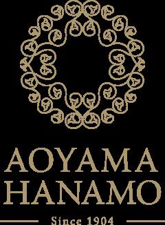 AOYAMA HANAMO