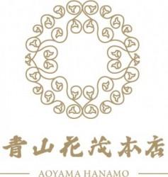 ikebana_tate